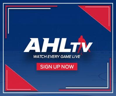 AHLTV Promo Swidget.jpg