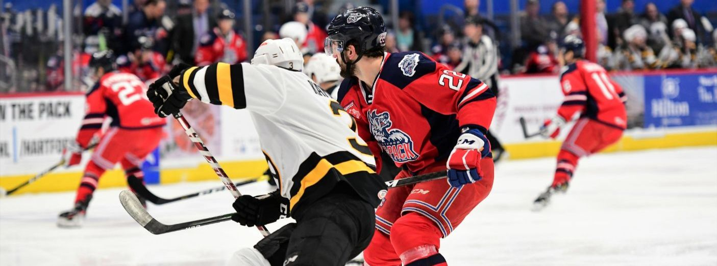 Streaking Bruins stay hot vs. Wolf Pack