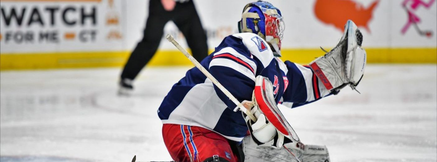 Wolf Pack Weekly, January 7-13