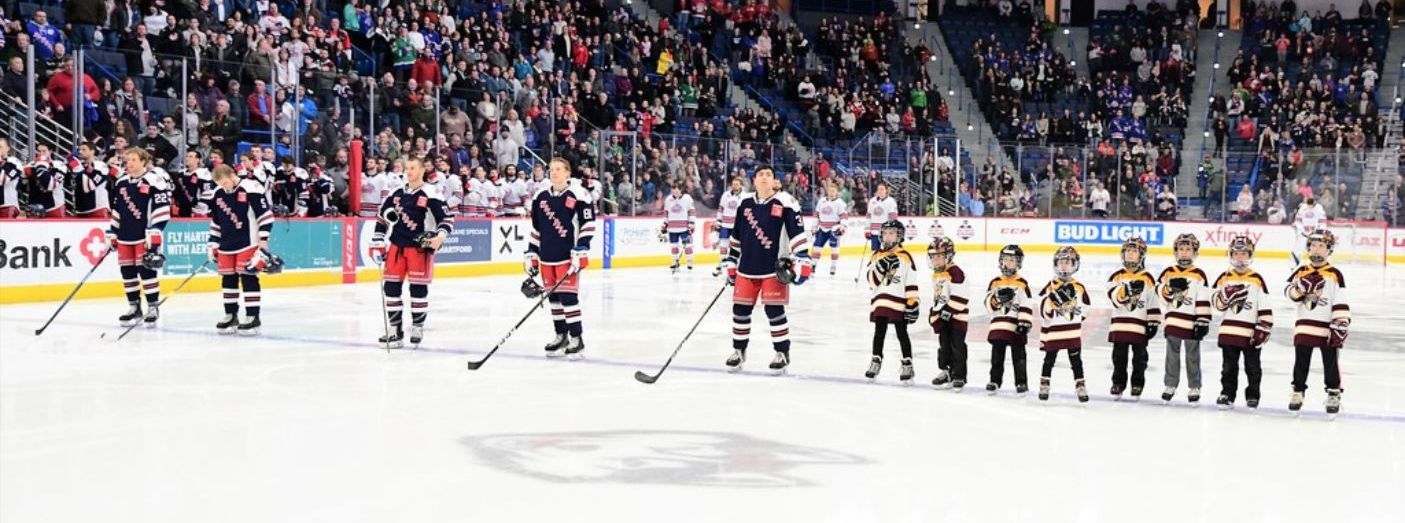 Wolf Pack Weekly, February 4-10