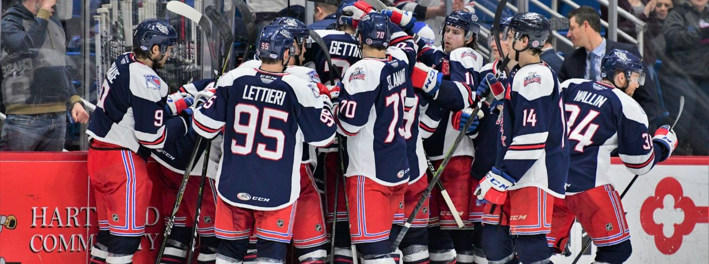 Wolf Pack Weekly, March 18-24