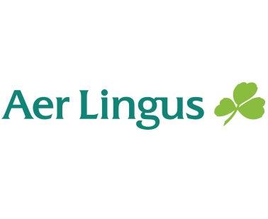 Aer Lingus ad - HWP.jpg