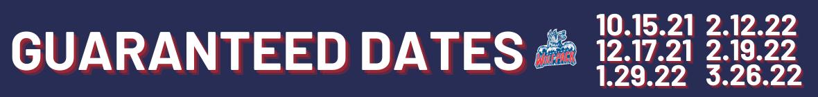 GTD Dates.png