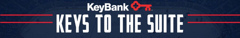 Key Web Banner.jpg