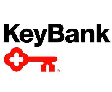 KeyBank__378x309.jpg