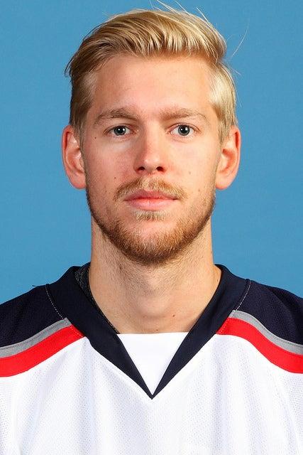 Magnus Hellberg.jpg