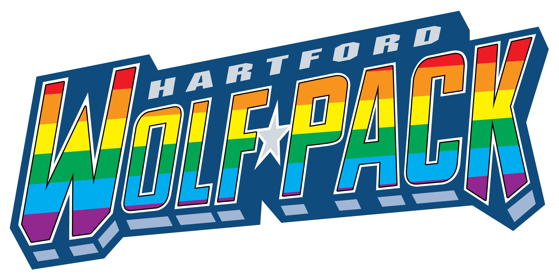 Pride WP Logo.png