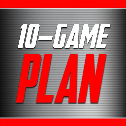 STH 10 game plan banner.jpg