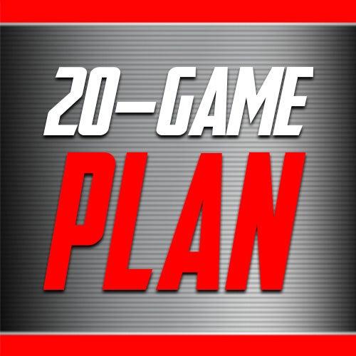 STH 20 game plan banner.jpg