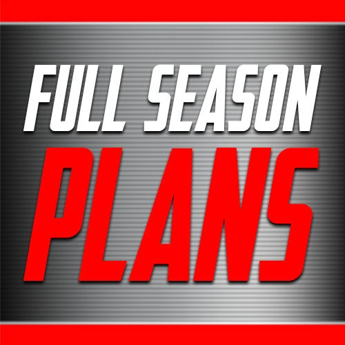 STH full season plans banner_500x500.jpg