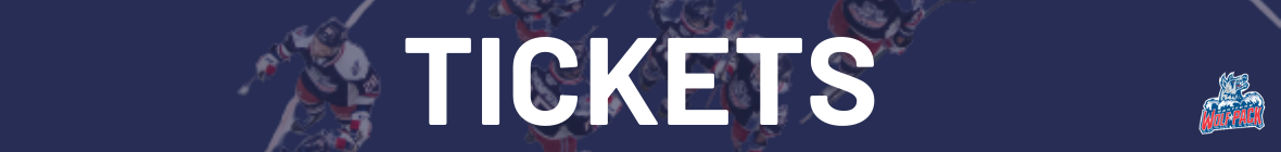 Ticket Banner.png