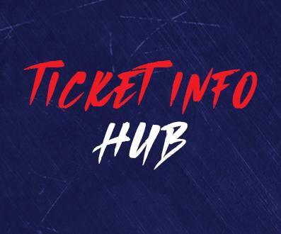 Ticket Info Hub_397x330.png
