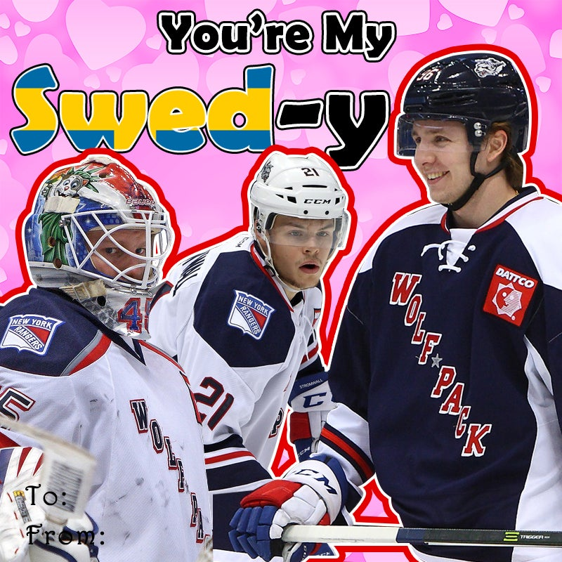 ValentinesDay-Sweed.jpg