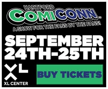 XL Center - ComicCon - 378 x 309.jpg