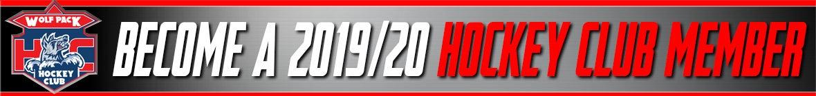 homepage banner_seasontix.jpg