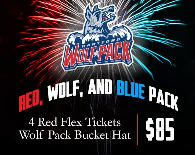 hwp-red-wolf-blue-390x310.jpg