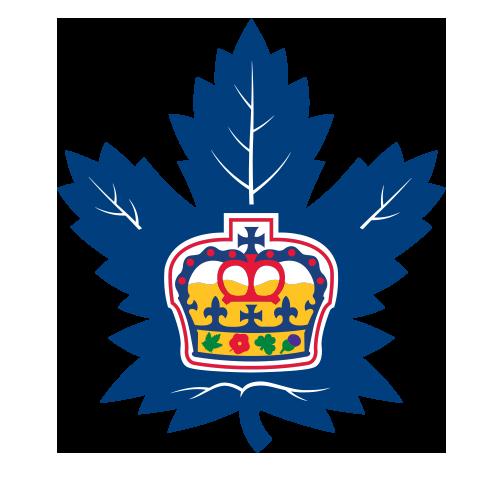 icon-Toronto.png